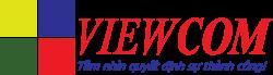 Công ty camera Viewcom – Lắp đặt camera quan sát